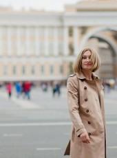 Natali, 41, Russia, Khimki