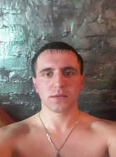 Александр, 26, Україна, Хмельницький