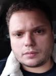 ivan, 32, Bryansk