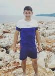 Boris, 23, Chernivtsi
