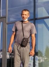 Andrey, 41, Kazakhstan, Ekibastuz