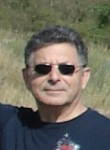 Evgeniy, 60  , Rostov-na-Donu