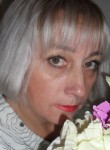 Tamara, 57  , Egorevsk