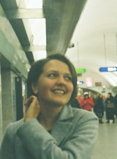 Alisa, 19, Russia, Saint Petersburg