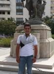 Emanuel, 22, Meulan-en-Yvelines