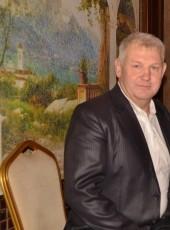 Cthutq, 57, Russia, Prokopevsk