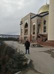 Bek, 50  , Tashkent