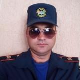 Zurab, 38  , Sokhumi