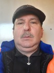 Costel, 55  , Ruse
