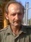 Aleksey, 60  , Yuzhnoukrainsk