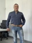 frenky, 48, Aosta