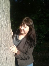 Liliya, 42, Russia, Voronezh