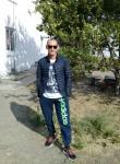 Sergey, 36, Kherson