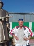 Eduard , 54  , Krasnoyarsk