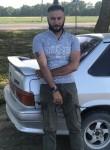 Arth, 36  , Anapskaya