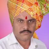 Babanrao, 35  , Pathardi