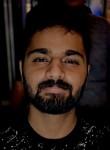 Garvit, 23  , Kishangarh