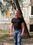 Vladimir , 55  , Kovrov