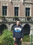 Lucian, 18  , Grevenbroich