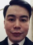 Зизу, 24 года, Алматы