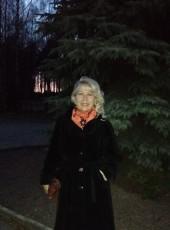Inna, 55, Belarus, Polatsk