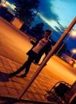 Sergey, 19, Orenburg