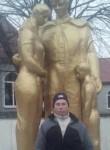 Ivan, 33  , Energodar