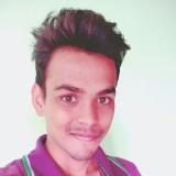 sagar, 23  , Kotturu