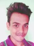 sagar, 22  , Kotturu