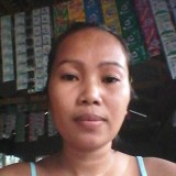 janice liboon, 35  , Hinigaran