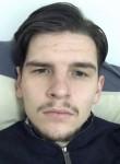 Antoine , 22, Bordeaux