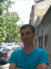 Славик, 48, Ukraine, Odessa