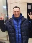 Vlad, 44  , Aschaffenburg