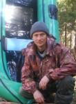 Andrey, 38  , Luza