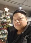 Francisco, 39  , Yonkers