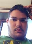 William Meyer, 18  , Sheboygan