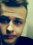 Evgeniy, 23  , Minsk