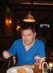 Alex, 39  , Prague