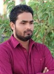 Md Asadullah, 18, Birganj