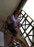 katya, 51  , Udelnaya