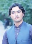 ghami jan, 79  , Kandahar
