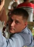 Vladimir , 27  , Kalach-na-Donu