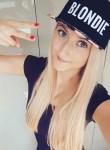 Angela White, 19  , Ilobu