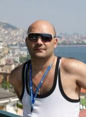 Dmitriy, 43, Russia, Vanino