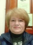 Evgeniya, 52, Simferopol