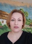 Elena, 38, Mountain View