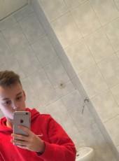 kevin, 18, Germany, Osnabrueck