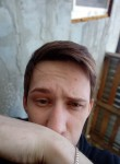 Vadik, 23  , Novaja Ljalja