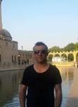 Şemsi, 42  , Ankara