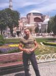 Sergey, 42  , Tbilisi